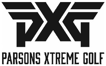 Click here to visit the PXG website