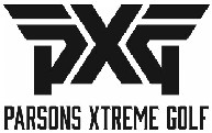 Click to visit the PXG Golf website
