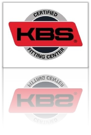 KBS Tour Shafts
