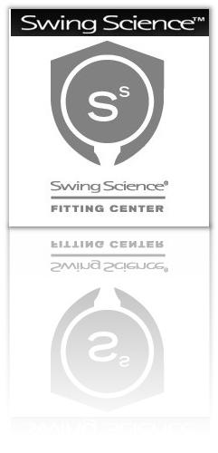 Swing Science Logo